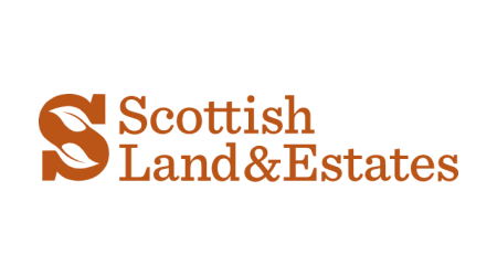 Scottish land & Estates SLE